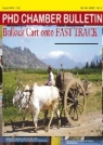 From Bullock cart onto FAST TRACK